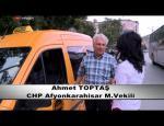 Meclis taksi 32. bölüm