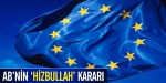 ABnin Hizbullah kararı