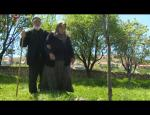 Ömür Dediğin 2013 - 14. bölüm