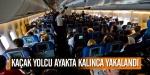 Atatürk Havalimanında skandal