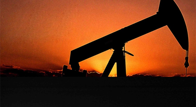 Petrol İran uzlaşmasıyla sert düştü