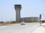 Şırnak havalimanı