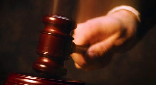 Afyon davasıyla ilgili dikkat çekici gelişme