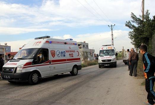 Diyarbakırda silahlı kavga: 8 ölü