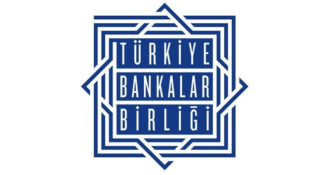 TBB Genel Kurulu 14 Mayısta toplanacak
