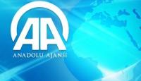 Anadolu Ajansı Kürtçe yayına yarın başlıyor