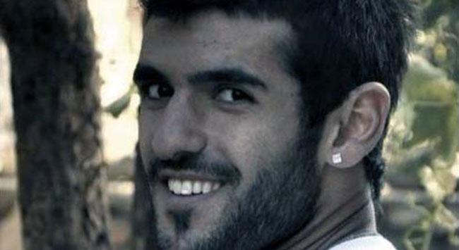 Genç futbolcu Yusuf Kaya kansere yenik düştü