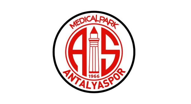 Antalyaspor'un Twitter adresi hacklendi