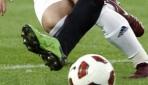 Kayseri Erciyesspor adını finale yazdırdı