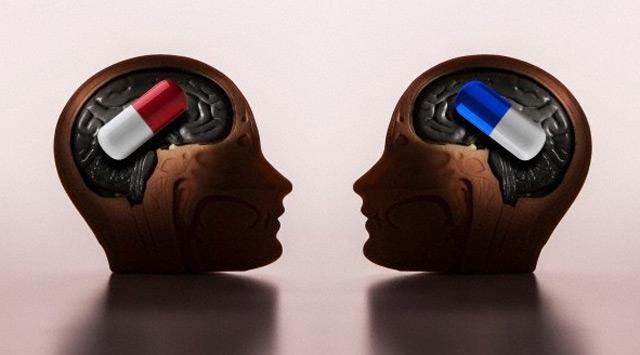 Beynin daha iyi çalışması için ne yapmalı?