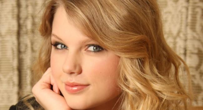 Ünlü şarkıcının en büyük korkusu: Google