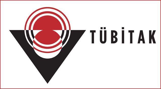 Türkiye bilimsel ve teknolojik araştırma kurumu tübitak