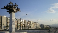 ''İzmir Büyük Bilinmeyen''