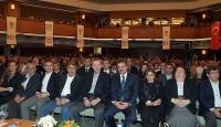 AK Parti'nin Kızılcahamam Kampı Sürüyor