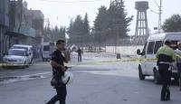 Adana'daki Patlamayla İlgili 20 Gözaltı
