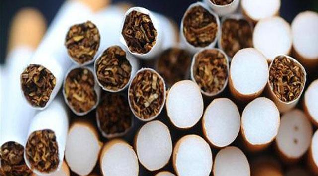 ÖTVnin 3te Biri Tütün ve Alkolden