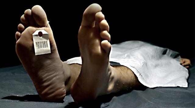 Öldü zannedilerek soğutucuya konulan adam hayatını kaybetti