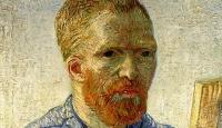 İsviçre, Van Gogh ve Monetin tablolarına el koydu