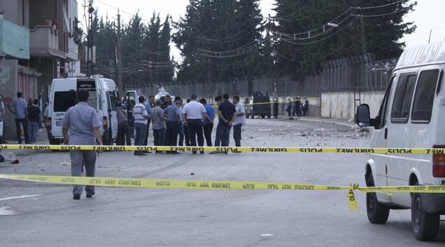 Terör Örgütü PKK Bu Taktiği İlk Kez Deniyor