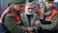 Hizbullah Davasında Tahliye Kararı