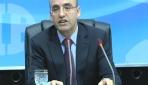 2012 Bütçesini Açıklayan Şimşekten İki Müjde