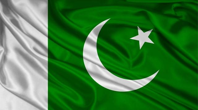 Pakistanda 3 günlük yas ilan edildi