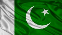 Pakistan: Erken Seçim Sinyali