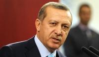 Başbakan da Van Ziyaretini Erteledi