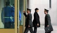 Terör Zirvesinde Kritik Kararlar Alındı