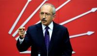 CHP Bedelliyi Anayasa Mahkemesi'ne Götürecek mi?