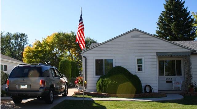 ABDde Ev Fiyatlarında Büyük Artış