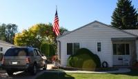 ABD'de Ev Fiyatlarında Büyük Artış