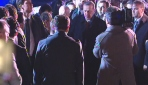 Başbakandan Şehit Evine Ziyaret