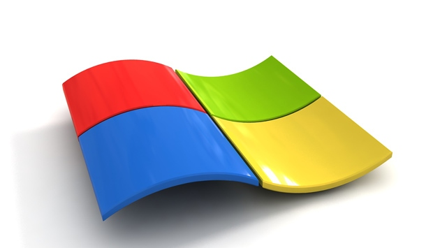 Microsofttan 5,74 Milyar Dolar Kar