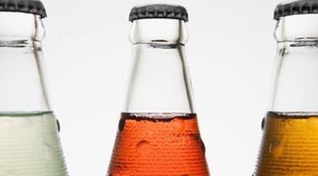 Bu içecekler çocukları saldırganlaştırıyor!