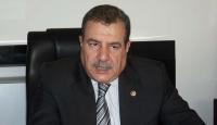 Güler'den MHP'nin OHAL Çağrısına Yanıt