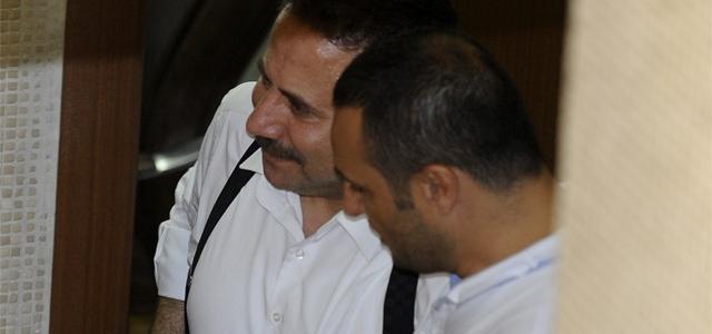 Zahid Akman Serbest