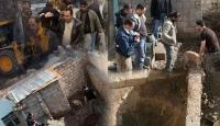Hizbullah Terör Örgütüne Darbe