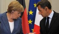 Avrupa'da Krizin Aşılması İçin Son Fırsat