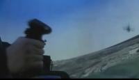 Pilotlar İçin 360 Derecelik Simülatör