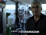Bence hayat 20. Bölüm (Ramazan)