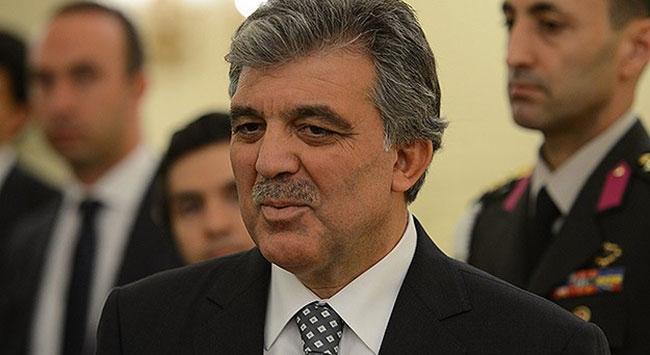 Cumhurbaşkanı Gülden Hakan Fidan ve ODTÜ açıklaması