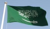 """Suudi Arabistandan """"Rakka operasyonu"""" açıklaması"""