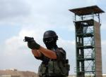 İşte Türk polisinin yeni silahı