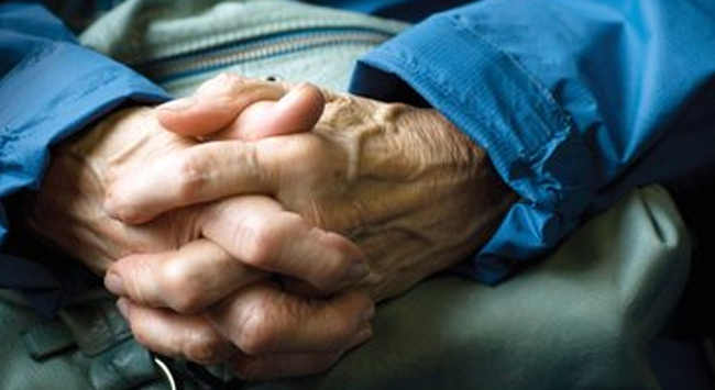 Parkinsonlulara titremeyen kaşık müjdesi