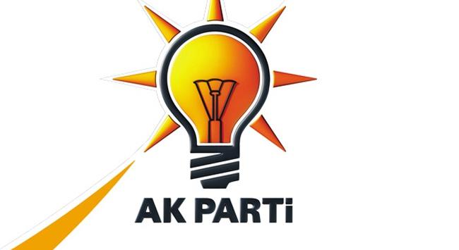 40 yıllık CHPli AK Partiden aday adayı