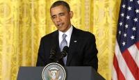 ABD Başkanı Obama, saldırıya ilişkin bilgi aldı