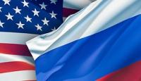 İranın Suriyede Rusya ve ABD endişesi
