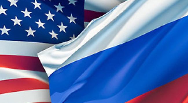 Moskovadan Washingtona uyarı: Suriyedeki eski hatalarınızı tekrarlamayın
