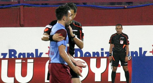 Futbolcular Derneğinden çifte kınama